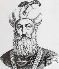 Ghiyasuddin Balban introduced Paibos and Sijdah in India