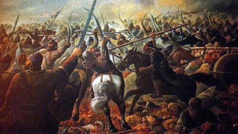 पानीपत की तीसरी लड़ाई का भारत के इतिहास पर बहुत प्रभाव है। कुछ प्रमुख कारणों के परिणामस्वरूप पानीपत की लड़ाई हुई।