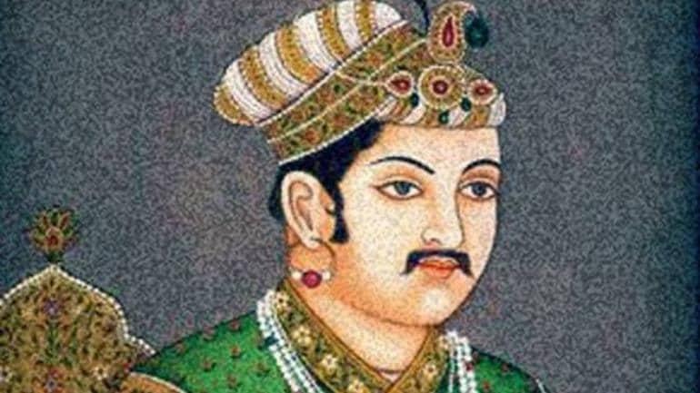 मुगल सम्राटों ने भारतीय उपमहाद्वीप पर मुगल साम्राज्य का निर्माण और शासन किया। इस पोस्ट में, हम प्रमुख मुगल शासकों की सूची साझा कर रहे हैं