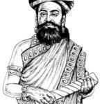 ओटकुटार बाद के चोल राजाओं, विक्रम चोल, कुलोटुंगा द्वितीय और राजराजा II, के तमिल कोर्ट कवि थे और उन्होंने उनके प्रसंशा में कविताये भी लिखी।