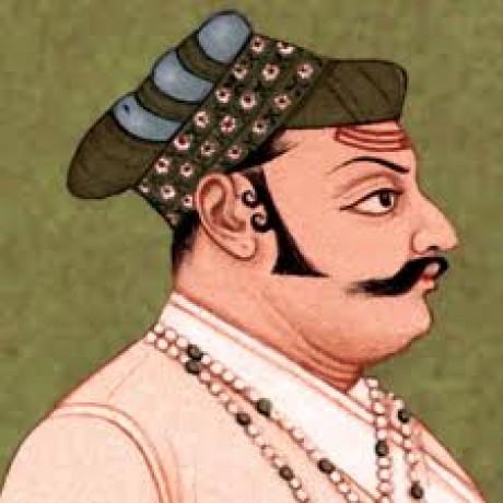 उदय सिंह द्वितीय मेवाड़ के महाराणा और उदयपुर शहर के संस्थापक थे। वह मेवाड़ राजवंश के 12 वें शासक थे। यह महान राजा महाराणा प्रताप के पिता थे।