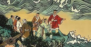 चीन पर कई महान राजाओं का शासन किया। चीन ने कई बदलाव और उन्नति देखी। आज हम आपको चीन पर राज करने वाले सभी चीनी राजवंशों को दिखाने जा रहे हैं।