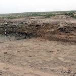 गँवरीवाला दक्षिणी पंजाब, पाकिस्तान के चोलिस्तान रेगिस्तान में एक सिंधु घाटी सभ्यता स्थल है। यह सर ऑरेल स्टीन द्वारा खोजा गया था।
