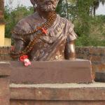 जयकृष्ण राजगुरु महापात्र, जिन्हें जय राजगुरु के नाम से जाना जाता है, ओडिशा राज्य में भारतीय स्वतंत्रता आंदोलन के एक प्रमुख व्यक्ति थे।
