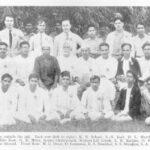 मेरठ षड्यंत्र केस ब्रिटिश भारत में एक विवादास्पद अदालत का मामला था। यह मार्च 1929 में शुरू किया गया था और 1933 में निर्णय लिया गया था।