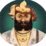 काशी राव होल्कर मराठों के होलकर वंश के इंदौर के महाराजा थे। वे श्रीमंत सरदार तुकोजी राव होल्कर की पहली पत्नी से जन्मे सबसे बड़े पुत्र थे।