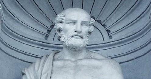 मेगस्थनीज, प्राचीन यूनानी इतिहासकार, राजनयिक, भारतीय नृवंशविज्ञानी और खोजकर्ता, ने अपनी पुस्तक इंडिका में भारत का वर्णन किया है।