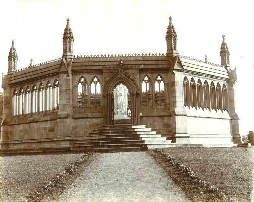 1207 में, कान्हपुरिया कबीले के राजा कान्ह देव ने कान्हपुर गाँव की स्थापना की, जिसे बाद में कानपुर के नाम से जाना जाने लगा।