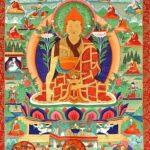 तारानाथ (1575-1634) तिब्बती बौद्ध धर्म के जोनांग स्कूल के लामा थे। उन्हें सबसे उल्लेखनीय विद्वान और प्रतिपादक के रूप में पहचाना जाता है।