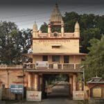 गुरुकुल कांगड़ी यूनिवर्सिटी की स्थापना 4 मार्च 1902 को आर्य समाज के संन्यासी स्वामी श्रद्धानंद ने की थी, जो दयानंद सरस्वती के अनुयायी थे।