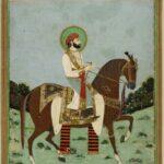 आमेर के राजा महाराजा सवाई जय सिंह ने 18 नवंबर 1727 को जयपुर शहर की स्थापना की, जिन्होंने 1699 से 1742 तक शासन किया।