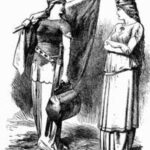 रीइंस्युरेन्स ट्रीटी जर्मन साम्राज्य और रूसी साम्राज्य के बीच एक राजनयिक समझौता था जो 1887 से 1890 तक प्रभावी था।